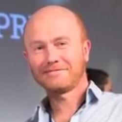 Eric Veniard - Réalisateur