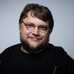 Guillermo Del Toro - Scénariste