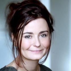 Christelle Reboul - Actrice
