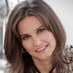 Monika Mitchell - Réalisatrice