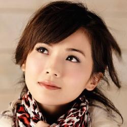 Charlene Choi - Actrice
