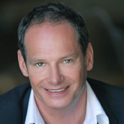 Mark Lester - Acteur