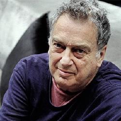 Stephen Frears - Réalisateur