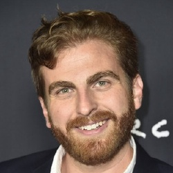 Jeremy Ungar - Réalisateur