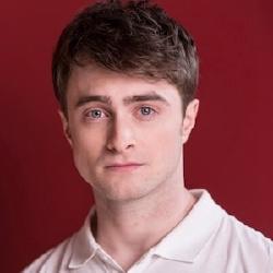 Daniel Radcliffe - Acteur