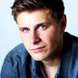 Alexandre Landry - Acteur