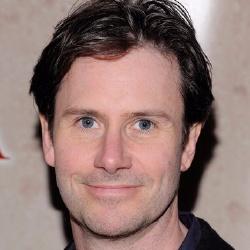 Josh Hamilton - Acteur