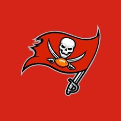 Tampa Bay Buccaneers - Equipe de Sport