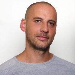 Fred Testot - Acteur