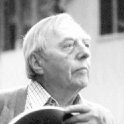 Paul Grimault - Réalisateur