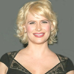 Kristy Swanson - Actrice