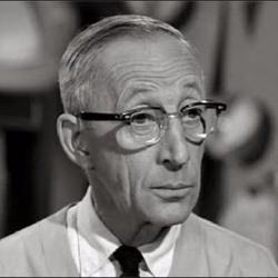 Charles Lane - Acteur