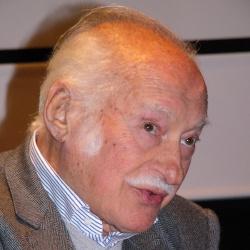 Albert Barillé - Réalisateur