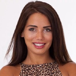 Manon Tanti - Candidate