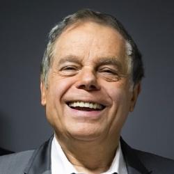 Gérard Majax - Guest star