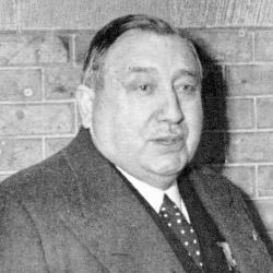 Raoul Nordling - Homme d'affaire