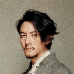 Chang Chen - Acteur
