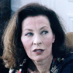 Bérangère Bonvoisin - Actrice
