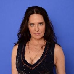 Sheila Kelley - Actrice