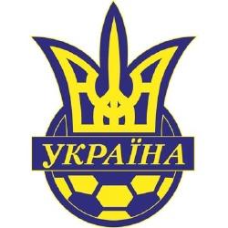Equipe d'Ukraine de football - Equipe de Sport
