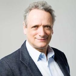 Louis Langrée - Chef d'orchestre