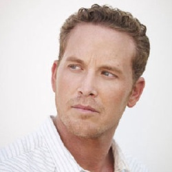 Cole Hauser - Acteur