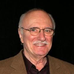 Philip Bosco - Acteur