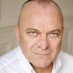 Jean-Christophe Bouvet - Acteur