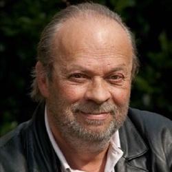 Thierry Liagre - Acteur