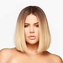 Khloe Kardashian - Femme d'affaire