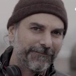 Jean-Michel Ben Soussan - Réalisateur