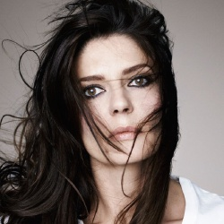 Chiara Mastroianni - Actrice