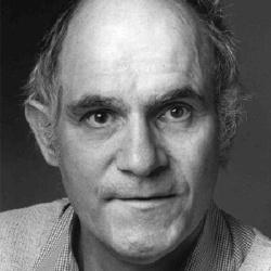 Jean-Paul Bonnaire - Acteur