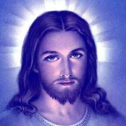 Jésus de Nazareth - Personnalité religieuse