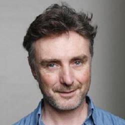 Jérôme Soubeyrand - Scénariste