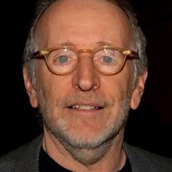 Phil Alden Robinson - Réalisateur