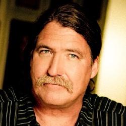 Brian H Dierker - Acteur