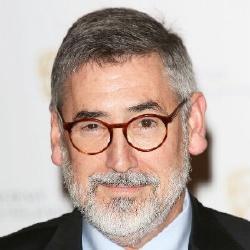 John Landis - Réalisateur