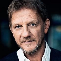 Sönke Wortmann - Réalisateur