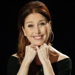 Verónica Forqué - Actrice