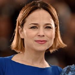Suzanne Clément - Actrice
