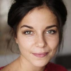 Raphaële Volkoff - Actrice
