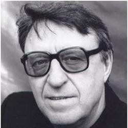 Michel Wyn - Réalisateur