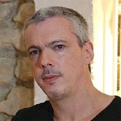 Thomas Sorriaux - Réalisateur