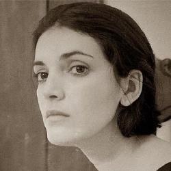 Eslinda Nuñez - Actrice