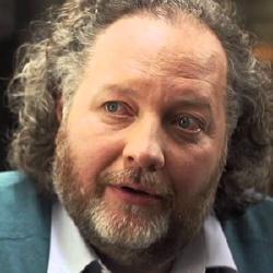 Jean-Michel Balthazar - Acteur