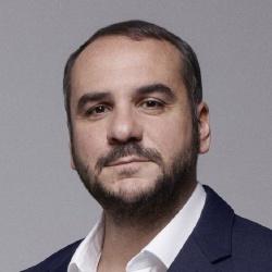 François-Xavier Demaison - Acteur