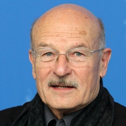 Volker Schlöndorff - Scénariste