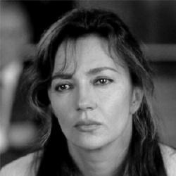 Caroline Cellier - Actrice