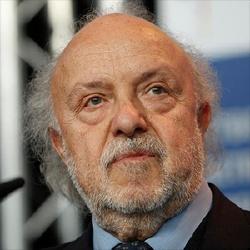 Renato Scarpa - Acteur